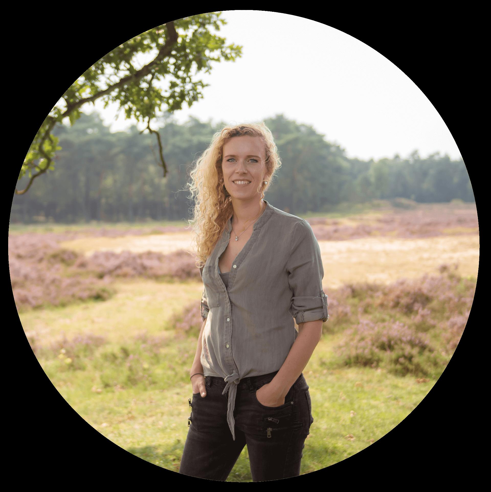 2017 dorothee fotografie alkmaar-lifestyle-over-de-fotograaf-dorothee-van-osch