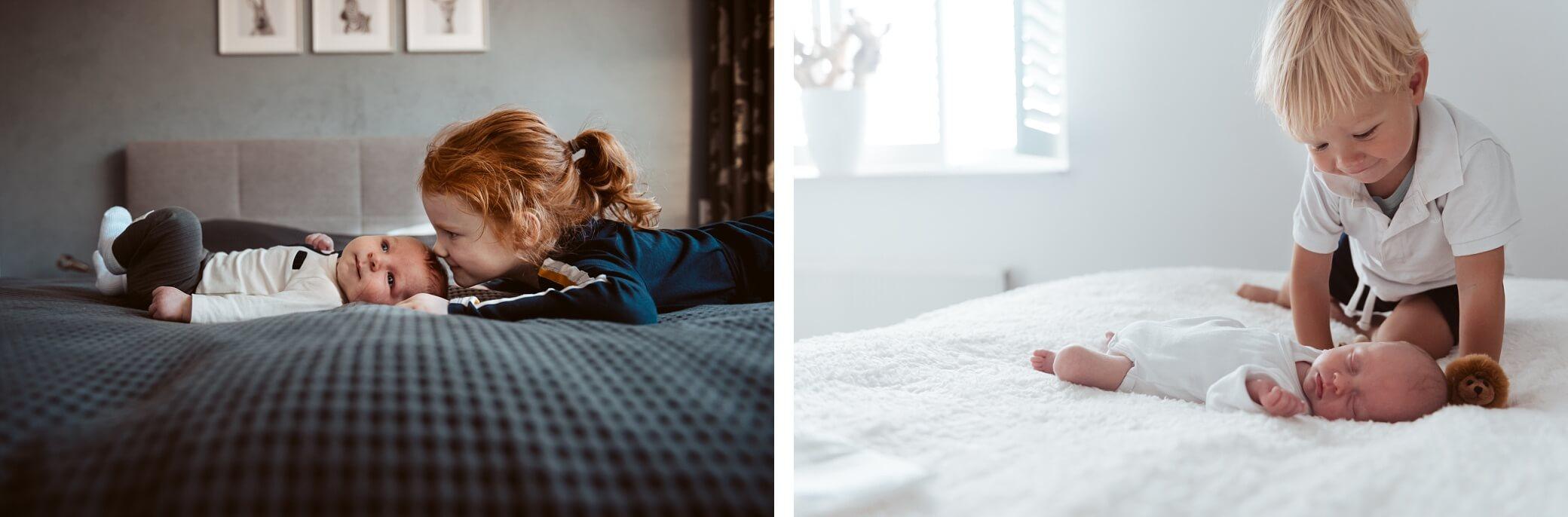 Blog Dorothee Fotografie | Voorbereiden op fotoshoot